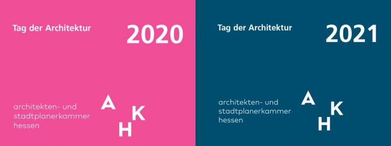 Tag der Architektur 2020/2021